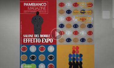 6 - Salone del Mobile - Effetto Expo