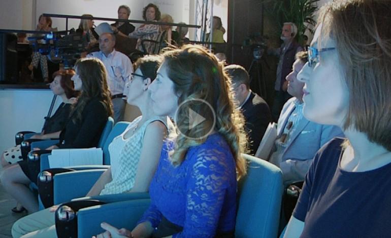 Per L'Oréal Italia la pubblicità digital arriva al 10%