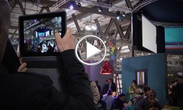 Host porta il mondo a Milano