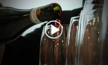Gruppo Italiano Vini investe nel premium