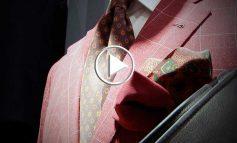 Zakirov apre il primo flagship milanese