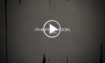 Le sneakers di Philippe Model