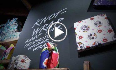 Lush cresce ancora nel retail e apre un megastore a Milano