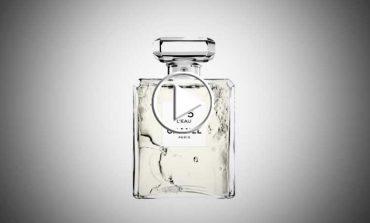 N°5 L'Eau: the film – Chanel