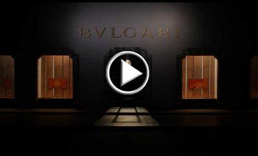 Bulgari Wishes Full Of Colour