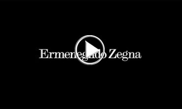 Zegna Defining Moments 2017