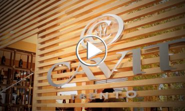 Cavit, patto con il colosso Cofco per la distribuzione in Cina