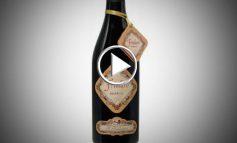 """Cent'anni di vino per i Borletti. """"Friularo da esportare"""""""