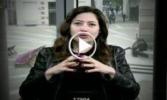 """""""La rivoluzione nell'industria della cosmetica"""" - Intervista Cristina Scocchia"""