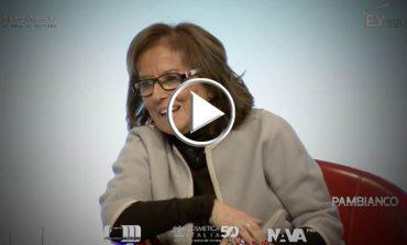 """""""La rivoluzione nell'industria della cosmetica"""" – Intervista Daniela Sacerdote"""