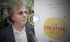 The Creative Spot apre a Fidenza Village tra moda e design