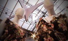 Miroglio Fashion punta a +5% nel 2017