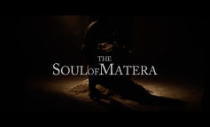 The Soul of Matera – Spring/summer 2018 AD Campaign Video