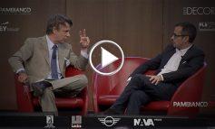 """""""Alla ricerca della dimensione per competere nel mercato globale"""" - Intervista Leopoldo Cavalli"""