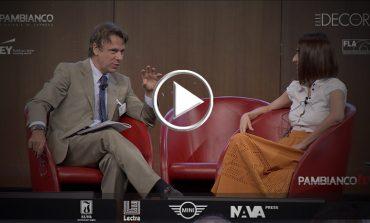 """""""Alla ricerca della dimensione per competere nel mercato globale"""" – Intervista Denise Archiutti"""