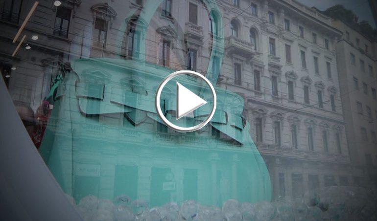 Save My Bag apre il primo store a Milano