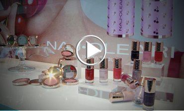 """Sgariboldi (EuroItalia): """"Parte il rilancio di Naj Oleari Beauty"""""""
