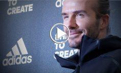 Adidas inaugura a Milano il più grande store italiano