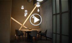 Bartolini si scatena: ristorante a Bologna e bistrot in Brera