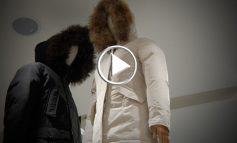Woolrich, aperto a Milano il primo store esperienziale