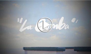 """Jacquemus celebra """"La Bomba"""" nel corto per la P/E '18"""