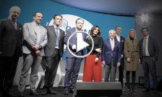 Evento Pambianco a Cosmoprof, focus su innovazione nella profumeria