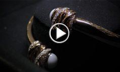 I gioielli de Grisogono compiono 25 anni