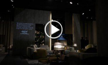 A Luxury Living Group la licenza Baccarat la Maison