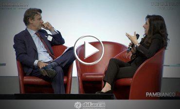 Sistema cosmetico italiano - Cristina Scocchia