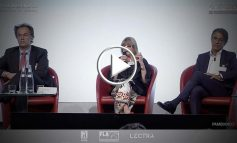 L'industria del design tra digitale e internazionalizzazione - Gilda Bojardi