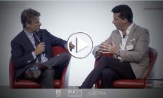 L'industria del design tra digitale e internazionalizzazione - Stefano Cazzaniga