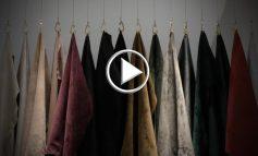 A Lineapelle, ispirazioni per moda e design