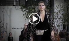 Elena Mirò punta sullo 'slow living'