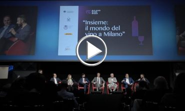 Milano e il vino. Le aziende investono sulla capitale dei trend di consumo