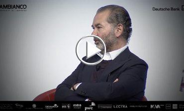 """""""Dalla manifattura allo store del futuro"""" - Remo Ruffini"""