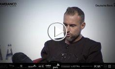 """""""Dalla manifattura allo store del futuro"""" - Philipp Plein"""