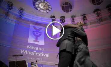 Merano WineFestival, la sfida di The WineHunter per l'alta qualità