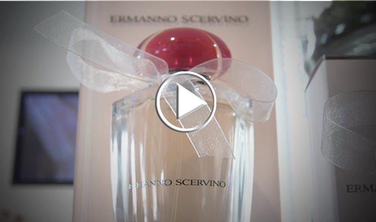 """Vidal (Mavive): """"Ermanno Scervino è il nostro progetto più importante"""""""