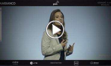 L'industria italiana della cosmetica e le sfide dei nuovi canali - Carolina Solari