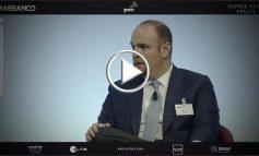 L'industria italiana della cosmetica e le sfide dei nuovi canali - Marco Vidal