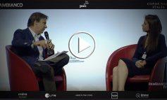 L'industria italiana della cosmetica e le sfide dei nuovi canali - Fulvia Aurino