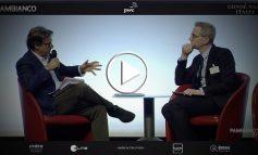 L'industria italiana della cosmetica e le sfide dei nuovi canali - Thomas Lévy