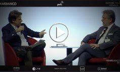 L'industria italiana della cosmetica e le sfide dei nuovi canali - Valter Giacchi