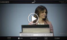 L'industria italiana della cosmetica e le sfide dei nuovi canali - Raffaella Buda