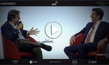 L'industria italiana della cosmetica e le sfide dei nuovi canali - Fabrizio Buscaini