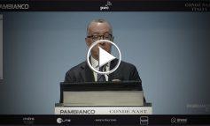 L'industria italiana della cosmetica e le sfide dei nuovi canali - Walter Ricciotti