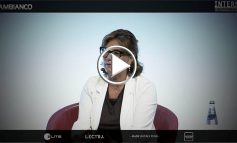 """""""L'industria del Design tra canale consumer e contract"""" – Daniela Riccardi"""
