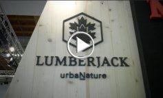 Lumberjack si espande nel total look