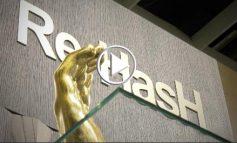 Re-Hash, nuovi concept e capsule