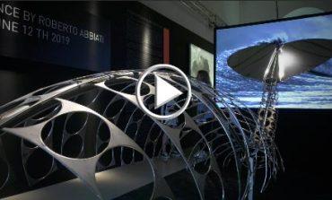 Rrd, il primo showroom è in via Tortona a Milano